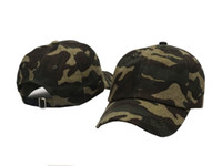 Wholesale Dropshipping Hats - Wholsale price for dropshipping buyer new arrival blank snapback hats men women baseball caps sun hats