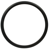 Wholesale Toray Carbon Rims - 1 pair 700c full carbon fiber bicycle rims t700 toray carbon rims clincher height 38mm 50mm 60mm 88mm width 25mm for road bike
