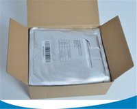 Wholesale Membranes Types - Antifreeze Membrane 27*30CM 34*42CM Antifreezing membrane Anti-freezing Membrane pad for cryo therapy 0601066