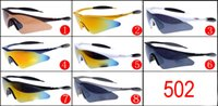 Wholesale Cheap Sunglasses For Women - 2017 Popular Sunglasses Eyewear Big Frame Sun Glasses Brand Designer Sunglasses for Men and Women Cheap Sunglasses 8 colors