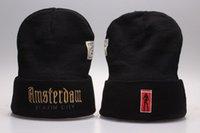 sombreros de la gorra de la bola superior al por mayor-Nueva gorra de Cayler Sons Hip Hop moda Snapbacks Gorras ajustables Hombres Gorras Gorras de mujer Gorra snapback gorra de lana de calidad superior