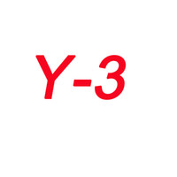 Wholesale Outerwear Usa - Men Y-3 Jacket Men Hip Hop Windbreaker Jackets Men Women Streetwear Fashion Outerwear uniform coat USA size