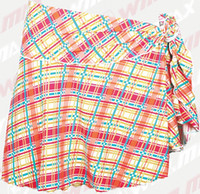 Wholesale Sexy Plaid Mini Skirt - Bathing Swimsuit Fashion Mini Hip Beach Skirt Lady Fashion Design Pictures 3 Colors Sexy One Piece Girls Short Skirts