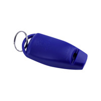 Wholesale Dog Clicks - Dog Puppy Training Clicker Obedience Trainer Pet Click & Whistle Agility Keyring