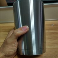 Wholesale China Classic Cars - Hot sale cup 30oz 20oz Cups Cars Beer Mug Large Capacity Mug Tumblerful DHL free shipping..