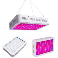 Wholesale Full Spectrum Bulbs - LED Grow Light 1000W 1200W,Plant Grow Lights Growing Bulbs For Garden Greenhouse and Hydroponic Full Spectrum Growing Lamps in 9 Bands