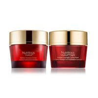 Wholesale Whosale l pomegranate nutritious collection set day cream and night cream good quality and