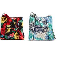 Wholesale Large Hipster - NEW VB large Hipster Crossbody Shoulder Crossbody Bag Shoulder Bag Purse Satchel Messenger Handbag