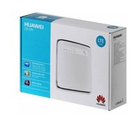 Wholesale Wifi Gateway - Brand Huawei LTE CPE E5186 S-22A 4G Router Gateway 300 Mbps WIFI NEW B593