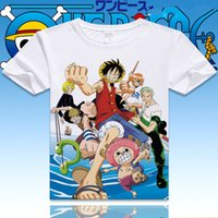 Купить Одна Часть Roronoa Zoro Косплей-Anime ONE PIECE cosplay Tees menT-Shirts boys Luffy Roronoa Zoro с коротким рукавом tshirts fashion summer tee