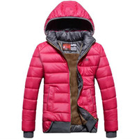 Down Jackets Removable Sleeves Bulk Prices | Affordable Down ...