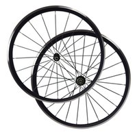 30mm Clincher Alloy Wheelset Rodas de alumínio XR300 Kinlin Super Light 1470g Alloy de carbono Road Bike Wheels A291SB / F482SB Hub