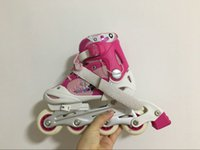 Wholesale Shoes Eva Casual Kids - Jeff Store kids casual shoes fashion new hotsale most comfortable