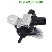 Wholesale Ford Intake - High Quality 1S7G-9J559-BB ISANCE Intake Manifold Control Solenoid Valve For Ford Focus Fusion Escape Escape Hybrid