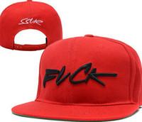 Wholesale Wholesale Snapbacks California - Newest SSUR Snapback Hats Snapbacks Hats Snap back Hat snap backs hats caps York Pennsylvania Goleta California USA Mix order