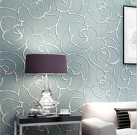 precio de colores del dormitorio para las de estilo europeo sala dormitorio pared