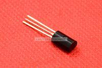 Wholesale Power Transistor Switch - IC 2SC2655 Manu:TOSHIBA Encapsulation:TO-92L,TRANSISTOR POWER AMPLIFIER, SWITCHING