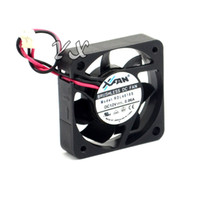 Wholesale cpu cooler for sale - Group buy high quality Original New RDL4010S SL A V CPU fan cooling fan