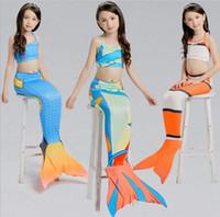 Baby Girl Swim Costume Australia New Featured Baby Girl Swim