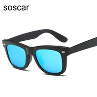 Wholesale Detachable Sunglasses - Clamping Piece Sunglasses Polarized Sunglasses for Men Women TR90 Frame Detachable for Replace Lenses Wholesale Sunglasses