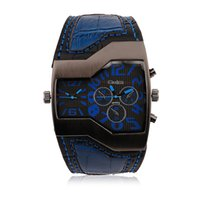 Wholesale Men S Automatic Leather Watches - Watches Men Military Army Mens Watch Reloj Led Digital Sports Wristwatch Male Gift Analog S Shock Automatic Watch Male