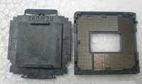 ingrosso le saldature delle sfere-Commercio all'ingrosso - LGA 1150 LGA1150 CPU scheda madre scheda madre Saldatura BGA Socket W / Tin Balls PC fai da te