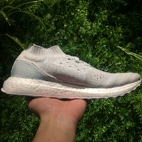 Wholesale Lace Up Material Heels - Shop Ultra Boost at DHgate. Uncaged UltraBoost Comfortable from toe to heel. Primeknit & boosts materials make for light, Comfortable