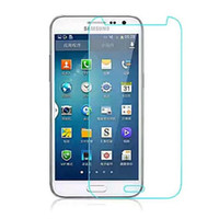 Wholesale screens for cell phones for sale – best For Samsung Galaxy S7active J3 Mega G550 A7 A9 mm Cell Phone Tempered Glass Screen Protector Explosion proof Anti Scratch
