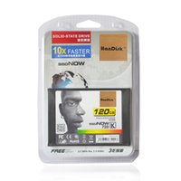 Wholesale Drive Solid Disk - HanDisk 100% Real Capacity internal Solid State Drive 240GB 120GB 60GB SATA3 cache 480mb s 2.5-inch SMI2246XT SSD Drive Disk EDK001