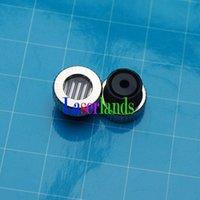 Wholesale laser module line - Wholesale- LENS-LINE 120-BL 5pcs 120 degree Line Tip Len for Laser Module Housing (1230) M9*P0.5