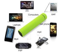 Wholesale One Usb Mobile - Carry Mobile Power Multi-Function Bluetooth Mobile Speaker Three Combine One Customizable Capacity Customizable Logo Optional Packaging