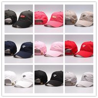 Wholesale mens brim hats - Hot Designer Diamond Snapback Flat Brimmed Hats Supply For Adults Mens Womens Hip Hop Adjustable Ball Caps Sun Diamond Visor Gorras Gift