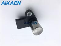 sensor de virabrequim toyota venda por atacado-Sensor de posição do virabrequim 90919-05036 para Toyota
