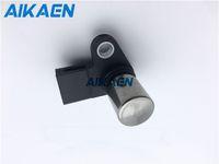 sensor de cigüeñal toyota al por mayor-Sensor de posición del cigüeñal 90919-05036 para Toyota
