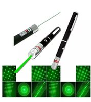 Wholesale Laser Green Pointer 5in1 - 5in1 5 in 1 Star Cap Pattern 532nm 5mw Green Laser Pointer Pen with starring head laser kaleidoscope light DHL Fedex FREE SHIPPING