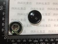 Wholesale Speaker 1w - Wholesale- Small speakers speaker 8R 1W 1 watt 8 ohm 1W8R diameter 27MM thickness 4.5MM