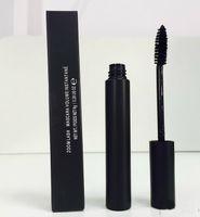 Wholesale Thick Quality Mascara - High quality new hot makeup zoom lash black Mascara 8g