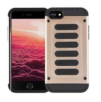 Wholesale Piano Silicone Case - Piano Case For Iphone 6s Plus Phone Case Fashion 7 Plus Silicone Case For Motomo G4 G4 Plus G5 Samsung J3 J5 J7