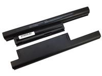 Wholesale Vaio E - New 6Cell 5200mah battery sony VGP-BPS22 VGP-BPS22A VGP-BPL22 VAIO EB13,EB15,E Series