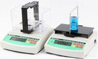 Wholesale liquid led online - DE T Years Warranty Leading Manufacturer Digital Hydrometer Factory Price for Solids and Liquids