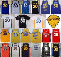 Wholesale Authentic College Jerseys - High Quality 30 Stephen Curry Jersey Men Throwback Chinese Authentic Davidson Wildcats College Curry Basketball Jerseys Vintage Stitched
