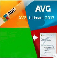 Wholesale Official Windows - Official website AVG PC Tuneup 2017New Global1year3pc supports 23 languages