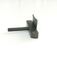 Wholesale gasket oil - Engine Transmission Oil Gasket Seal Remover Pan Separator Tool