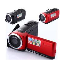 Wholesale minidv digital camcorders for sale - Group buy 2017 quot TFT LCD MP CMOS Sensor Digital Camera HD P Digital Video Camera x Digital mini DV Camcorders DV DVR With Plug