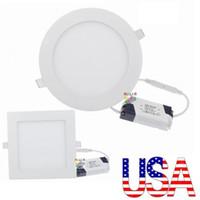 luzes de teto com leds reguláveis venda por atacado-4