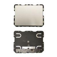 ingrosso macbook touchpad-Touchpad originale 100% testato con / senza cavo Per Macbook Pro Retina 13