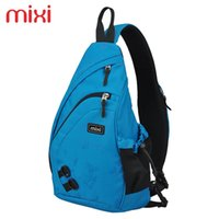 Wholesale Cool Fashion Bags For Men - Wholesale- Mixi 2016 Fashion Cool Children School Bags For Girls Boys Children Sport Handbag School Teenager Handbags