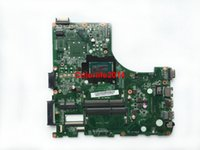 Wholesale intel motherboards for acer laptop for sale - For Acer Aspire V3 P NBV9V11003 DA0ZQ0MB6E0 I3 U DDR3 Laptop Motherboard Mainboard Working perfect