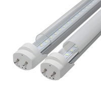 Wholesale Daylight Led Tube Lamp - 5ft LED tube t8 light 4000K Daylight (Neutral White) 25Watt 3000lm SMD2835 85-265V Led lighting 5 foot Fluorescent Tube Lamp