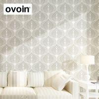 precio de diseos de papel tapiz para paredes de moderno resumen diseo abstracto